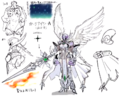 StarryKnightRayel-ConceptArt.png