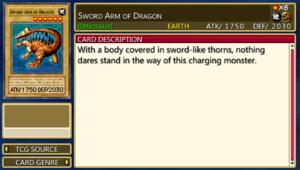 SwordArmofDragon-GX02-EN-VG-info.png
