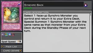 SynchroBack-TF05-EN-VG-info.png