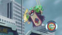 SynchronResonator-JP-Anime-5D-NC.jpg