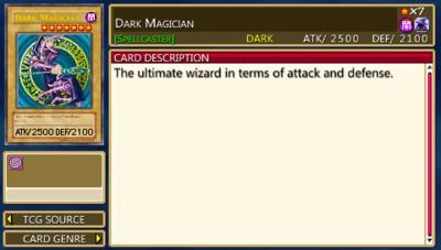 DarkMagician-GX02-EN-VG-info.png