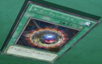 GimmickShield-JP-Anime-ZX.png