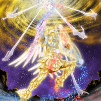 StellarnovaWave-LOD2-JP-VG-artwork.png