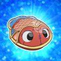 TinGoldfish-DAR.png