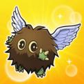 WingedKuriboh-DAR.png
