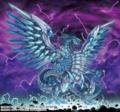 BlueEyesChaosMaxDragon-OW.png
