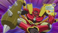 SuperheavySamuraiOgreShutendoji-JP-Anime-AV-NC.png