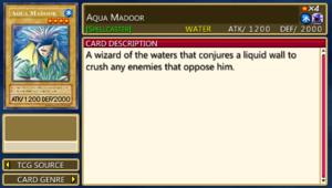 AquaMadoor-GX02-EN-VG-info.png