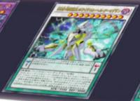 DDDSuperDoomKingBrightArmageddon-JP-Anime-AV-2.png