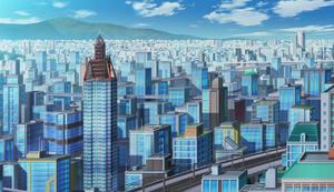 Den City