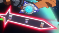 Dennis' Academia Duel Disk.png