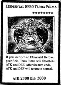 ElementalHEROTerraFirma-EN-Manga-GX.png