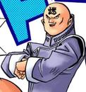 Mei manga portal.png
