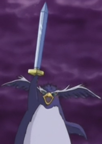 PenguinSword-JP-Anime-DM-NC.png