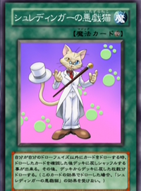 SchrödingersCat-JP-Anime-GX.png