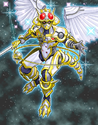 StellarknightZefraxciton-LOD2-JP-VG-artwork.png