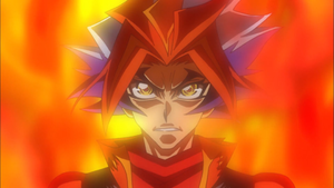 Vrains 094.png