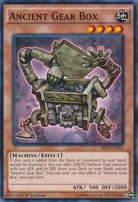 AncientGearBox-SR03-EN-C-1E.png