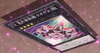 CXyzBattleshipCherryBlossom-JP-Anime-ZX.png