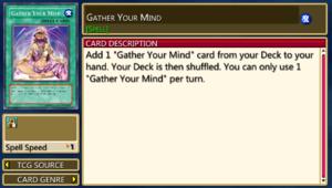 GatherYourMind-GX02-EN-VG-info.png