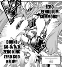 GoDDDDivineZeroKingRage-EN-Manga-AV-NC.png