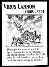 VirusCannon-EN-Manga-DM.png