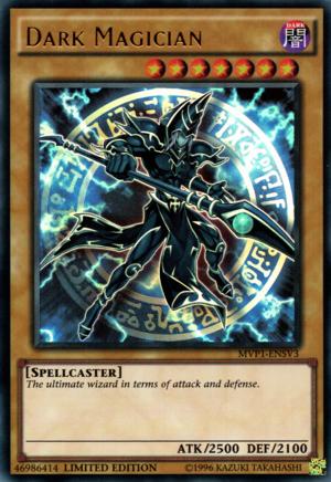 DarkMagician-MVP1-EN-UR-LE.png