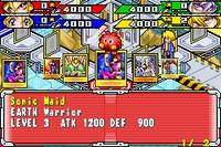 SonicMaid-DBT-EN-VG.png
