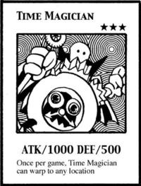 TimeMagician-EN-Manga-DM-Lab.png