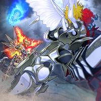 ZefraWar-LOD2-JP-VG-artwork.png