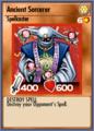 AncientSorcerer-BAM-EN-VG.png