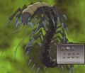 ArmoredCentipede-JP-Anime-DM-NC.png