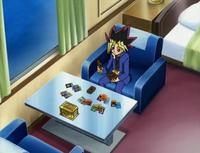 DeckMistakes-Yugi-Episode220-6.png