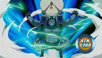 StormCaller-JP-Anime-5D-NC.jpg