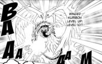 WingedKuribohLV10-EN-Manga-GX-NC.png