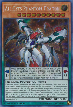 All-Eyes Phantom Dragon - Yugipedia - Yu-Gi-Oh! wiki
