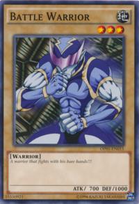 BattleWarrior-OP01-EN-SP-UE.png