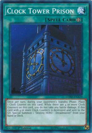 ClockTowerPrison-LEHD-EN-C-1E.png