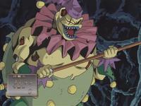 ClownZombie-JP-Anime-DM-NC.png