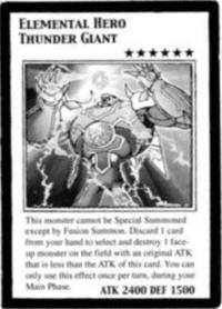 ElementalHEROThunderGiant-EN-Manga-GX.png