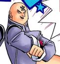 Kyû manga portal.png