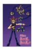 Yu-Gi-Oh! Duel 273 - bunkoban - JP - color.png