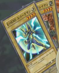 ElementalHEROSparkman-JP-Anime-GX-AA.png