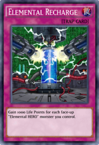 ElementalRecharge-DULI-EN-VG.png