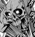 MW-016 Skull.jpg