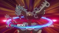 MiniborrelDragon-JP-Anime-VR-NC.png