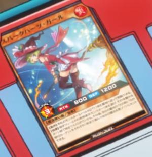 SparkheartsGirl-JP-Anime-SV.png