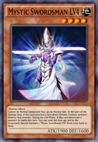 MysticSwordsmanLV4-DULI-EN-VG.png