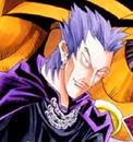 Seeker manga portal.png