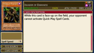 InvaderofDarkness-GX02-EN-VG-info.png